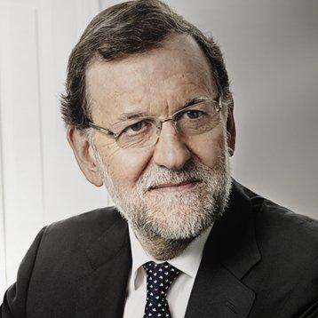 Rajoy, el hombre más inteligente de España