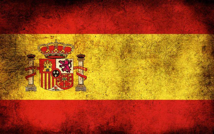 La división de los Pueblos de España