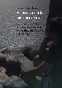 el-ocaso-de-la-adolescencia-portada